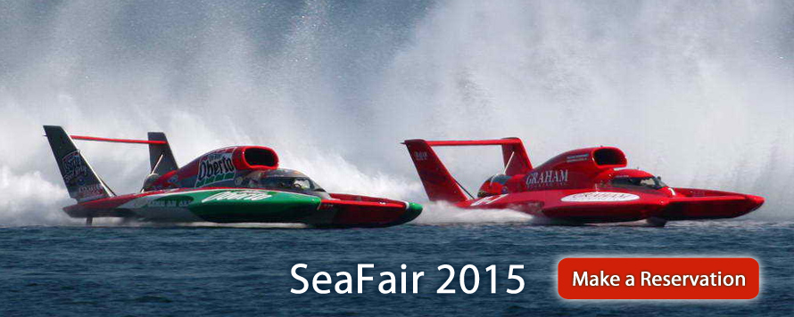 home-page-seafair2